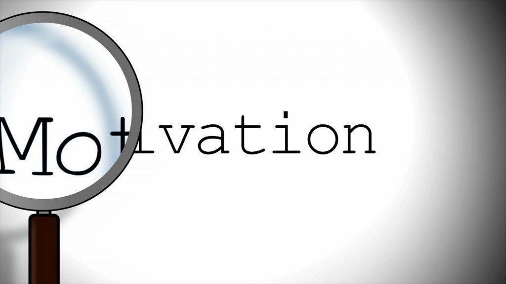 Motivation1-1024x576