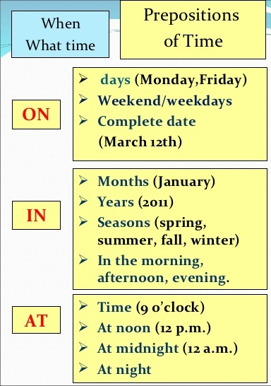 preposition_time