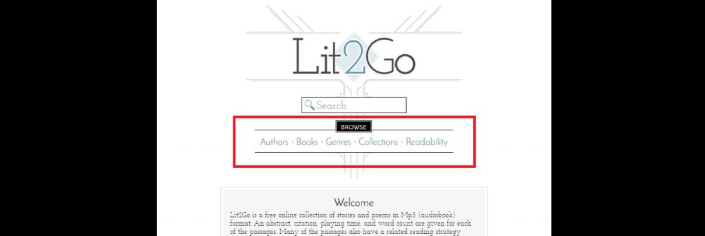lit2go1