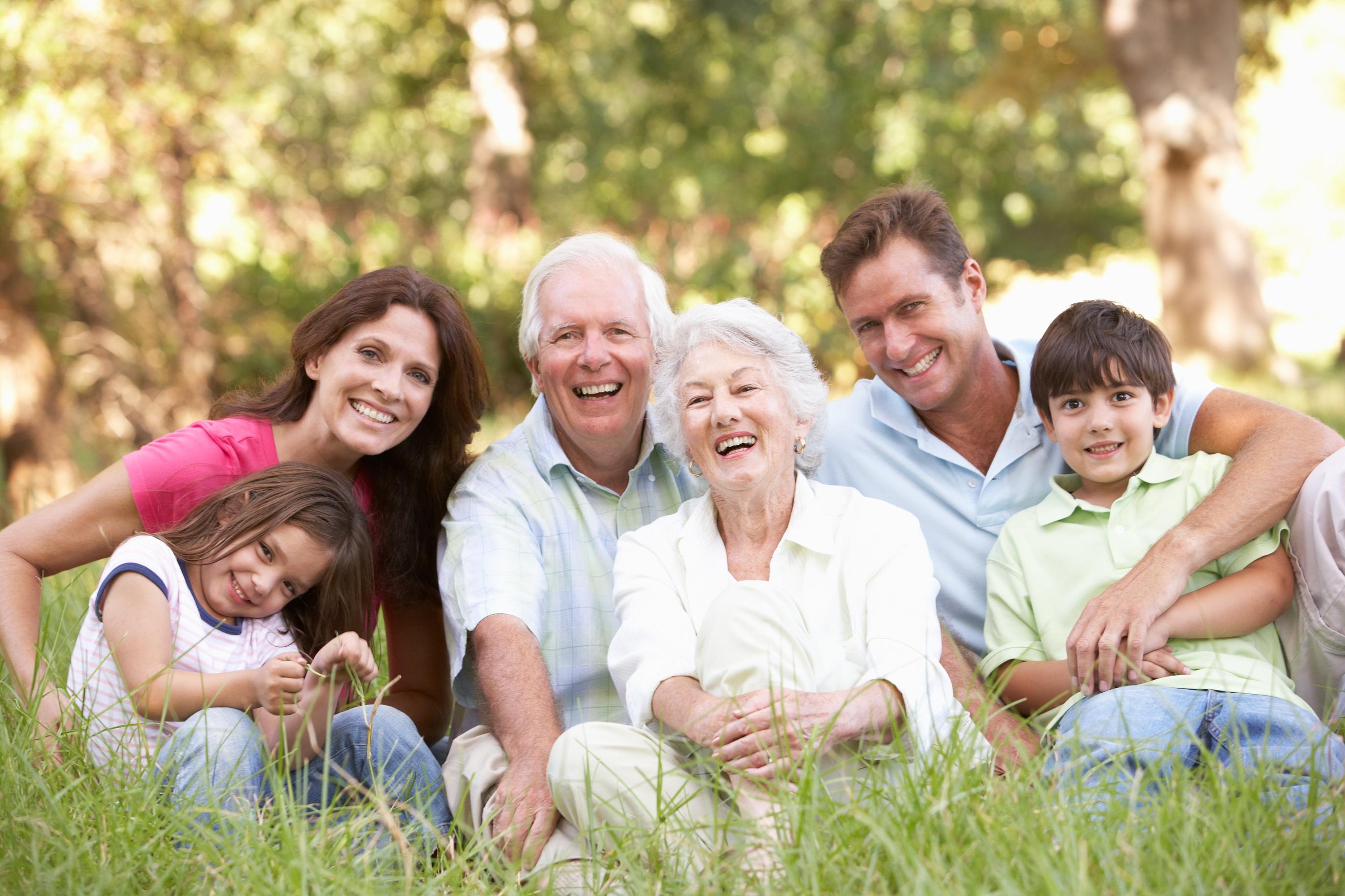 Держим, картинки семья любовь