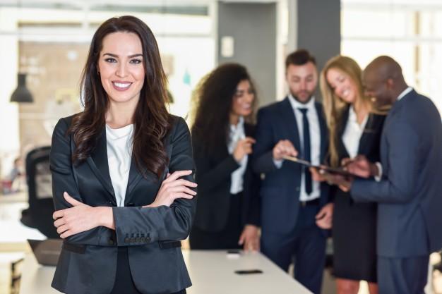 30 способов создать хорошее первое впечатление о себе и своей компании на английском
