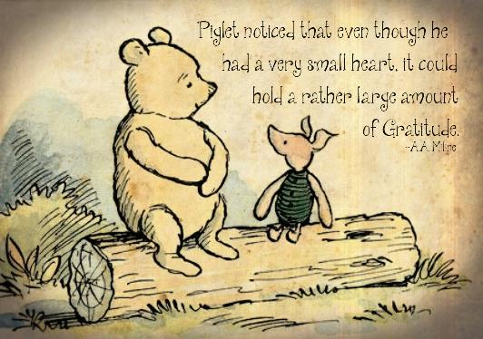 gratefulfriends