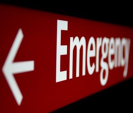 EmergencySign
